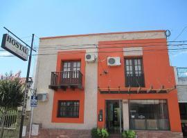 Hostal Las Marias, Salta