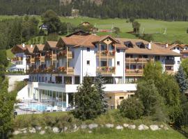 Falkensteiner Hotel & Spa Sonnenparadies, Terento