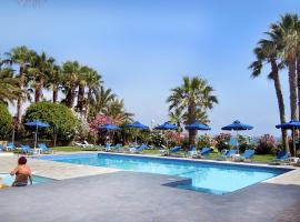 , Paphos