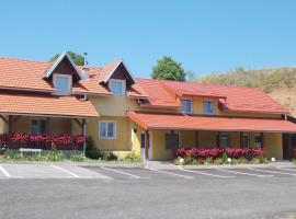 Apartments Pavlić, Rakovica