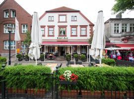 172 hotels auf fehmarn deutschland buchen sie jetzt ihr. Black Bedroom Furniture Sets. Home Design Ideas