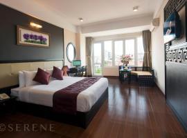 Hue Serene Palace Hotel, Hue