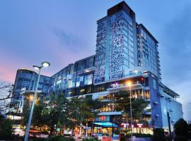 Empire Hotel Subang, Subang Jaya