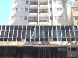 Duomo Park Hotel