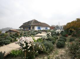 Safari Danube Delta, Enisala