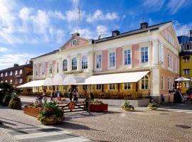 Best Western Vimmerby Stadshotell, Vimmerby