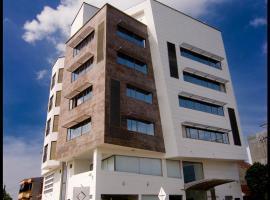 Hotel Millenium Barrancabermeja, Barrancabermeja