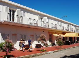 H tels uruguay derni re minute for Hotel reservation derniere minute