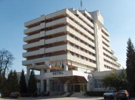 , Cluj-Napoca