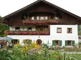 Denggerhof