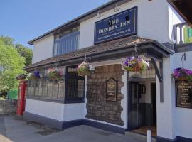 The Dundry Inn, Winford