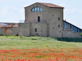 La Torre Del Codina, Tárrega