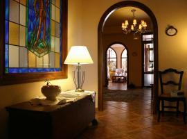 Hotel Golf Can Rafel, Corbera de Llobregat