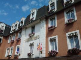 , Bayeux