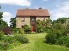 High Farm B&B, Pickering