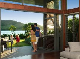 Hamilton Island Holiday Homes, Hamilton Island