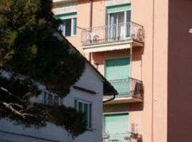 Affittacamere Anita, Monterosso al Mare