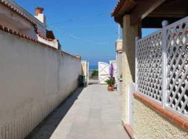 Fantasy House Ischia, Іскія