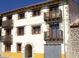 Casas rurales comunidad valenciana 141 alojamientos rurales en comunidad valenciana espa a - Casa rurales comunidad valenciana ...
