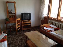 Katerina Family Hotel, Smolyan