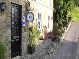 Ling House Bed and Breakfast, Grassington