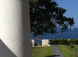 Villa Sicily Sul Mare Tra Catania e Siracusa, Augusta
