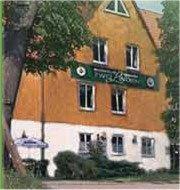 Hotel Zwei Linden, Ottendorf-Okrilla