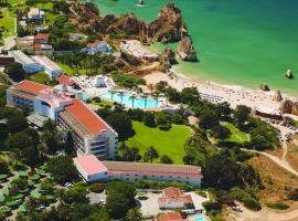 Pestana Alvor Praia Premium Beach & Golf Resort, Alvor