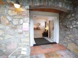 Ewenny Farm Guest House, Bridgend