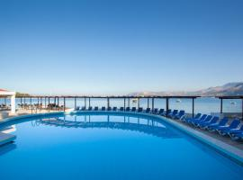 Smart Selection Hotel Epidaurus, Cavtat
