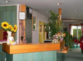Hôtel Charme en Mâconnais, Sennecé-lès-Mâcon