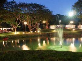 Buritara Resort & Spa, Kanchanaburi, Sai Yok