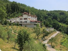 Agriturismo Casa Adea, Rodengo Saiano
