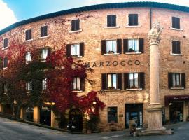 , Montepulciano