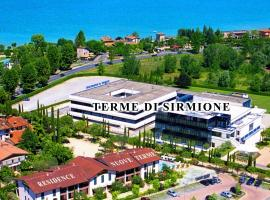Residence Nuove Terme