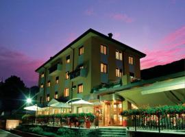 Hotel Ristorante Costa, Costa Valle Imagna