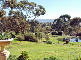 Austiny Bed and Breakfast Victor Harbor, Victor Harbor