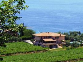 Agriturismo La Rocca, Bardolino