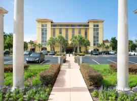 Embassy Suites Orlando - North, Altamonte Springs