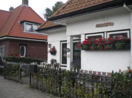 , Ротердам