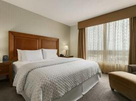 Embassy Suites Dulles - North/Loudoun