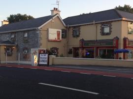 Glendine Inn, Kilkenny