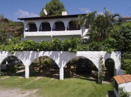 Duplex Lagoinha, Florianópolis