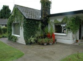 Aisling Bed & Breakfast, Tipperary