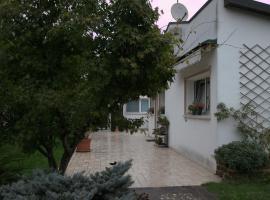 Bed And Breakfast Rododendri Garden, Campalto