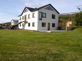 Geldingsá Apartment, Akureyri
