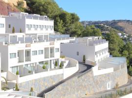 Colina Home Resort, Calpe