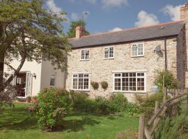 Blackwater Cottage, Hatch Beauchamp