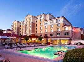 Hilton Garden Inn Scottsdale Old Town, Scottsdale
