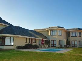 Sandbaai Country House, Hermanus